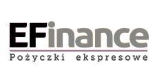Eden Finance Logo
